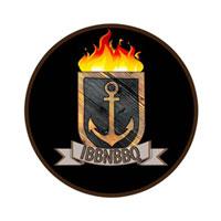 Logo Ibbnbbq