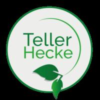 Logo TellerHecke