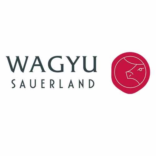 Wagyu Sauerland Logo