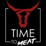 Time2Meat