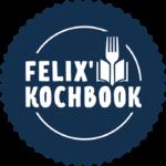 Felix` Kochbook